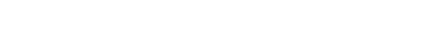 West Virginia Laborers Trust Fund